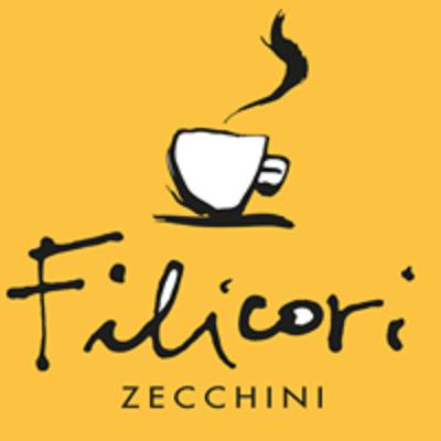 Filicori Zecchini (Towson)