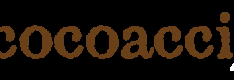 Cocoaccinos