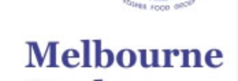Melbourne Kosher Butchers