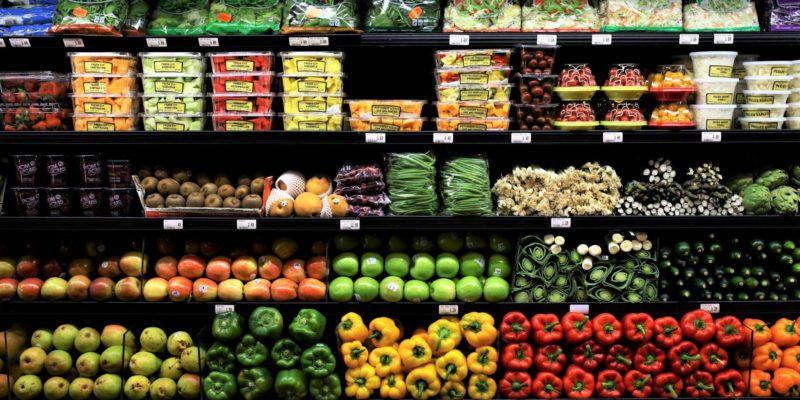 Western Kosher Meat & Groceries (Pico)