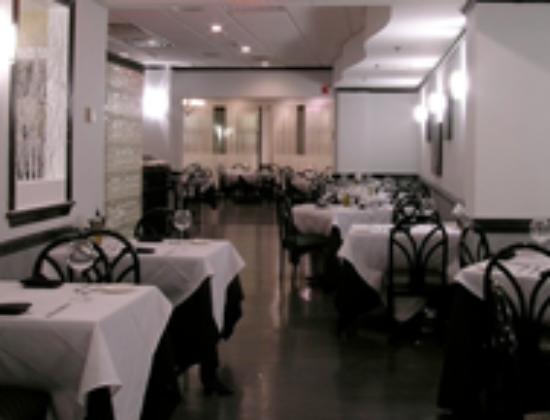 656 Ocean | Stinger Bar & Grill