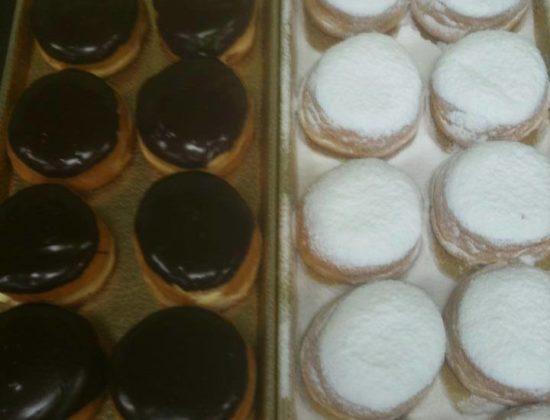 Ali's Cookies (Marietta)