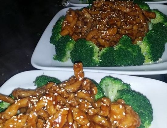 Annie Chan's Restaurant